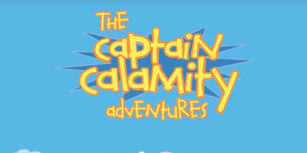 2d-animation-childrens-web-series-captain-calamity-3