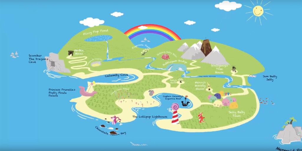 2d-animation-childrens-web-series-captain-calamity-4