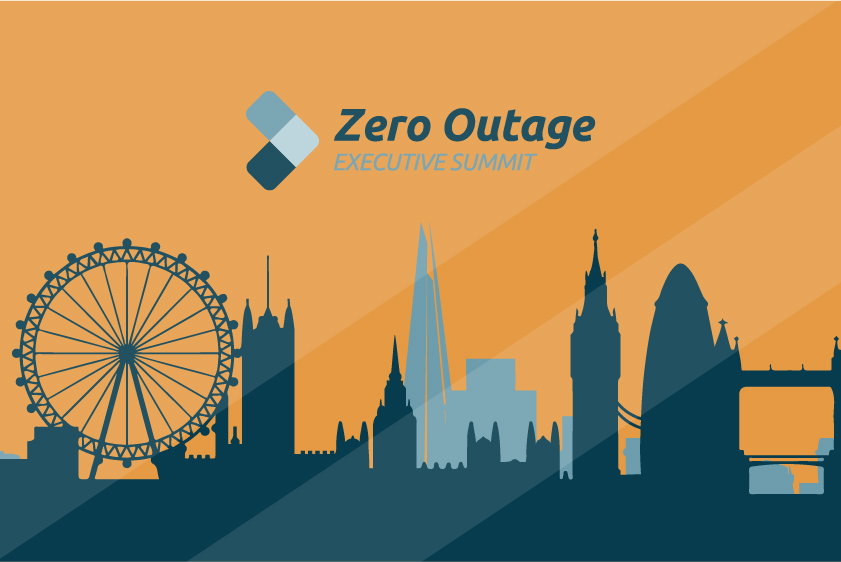 Zero Outage Industry Standard Association image
