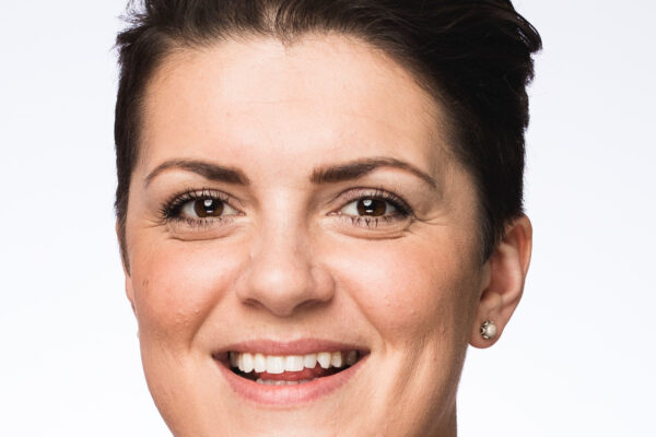 Marketing expert Hannah Patel of Red Lorry Yellow Lorry agency image