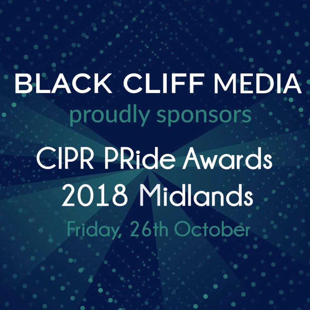 PRide-awards-Gif-frame