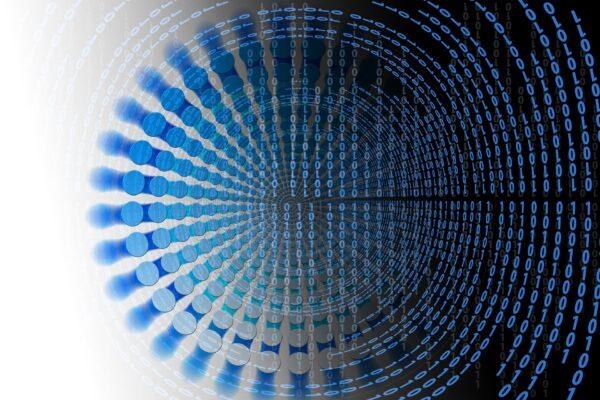 Data-Driven Marketing image