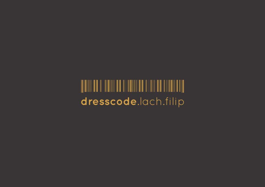 dress-code-brand-identity-3