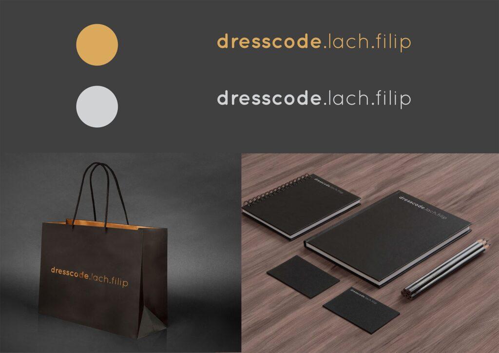 dress-code-brand-identity-4