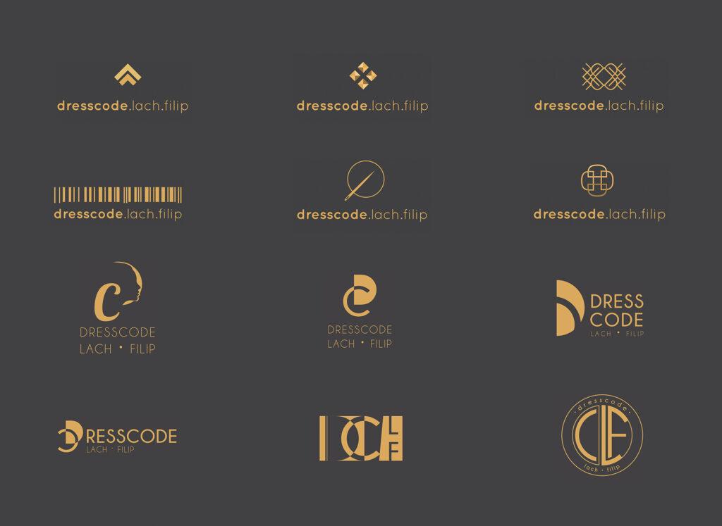 dress-code-brand-identity-5