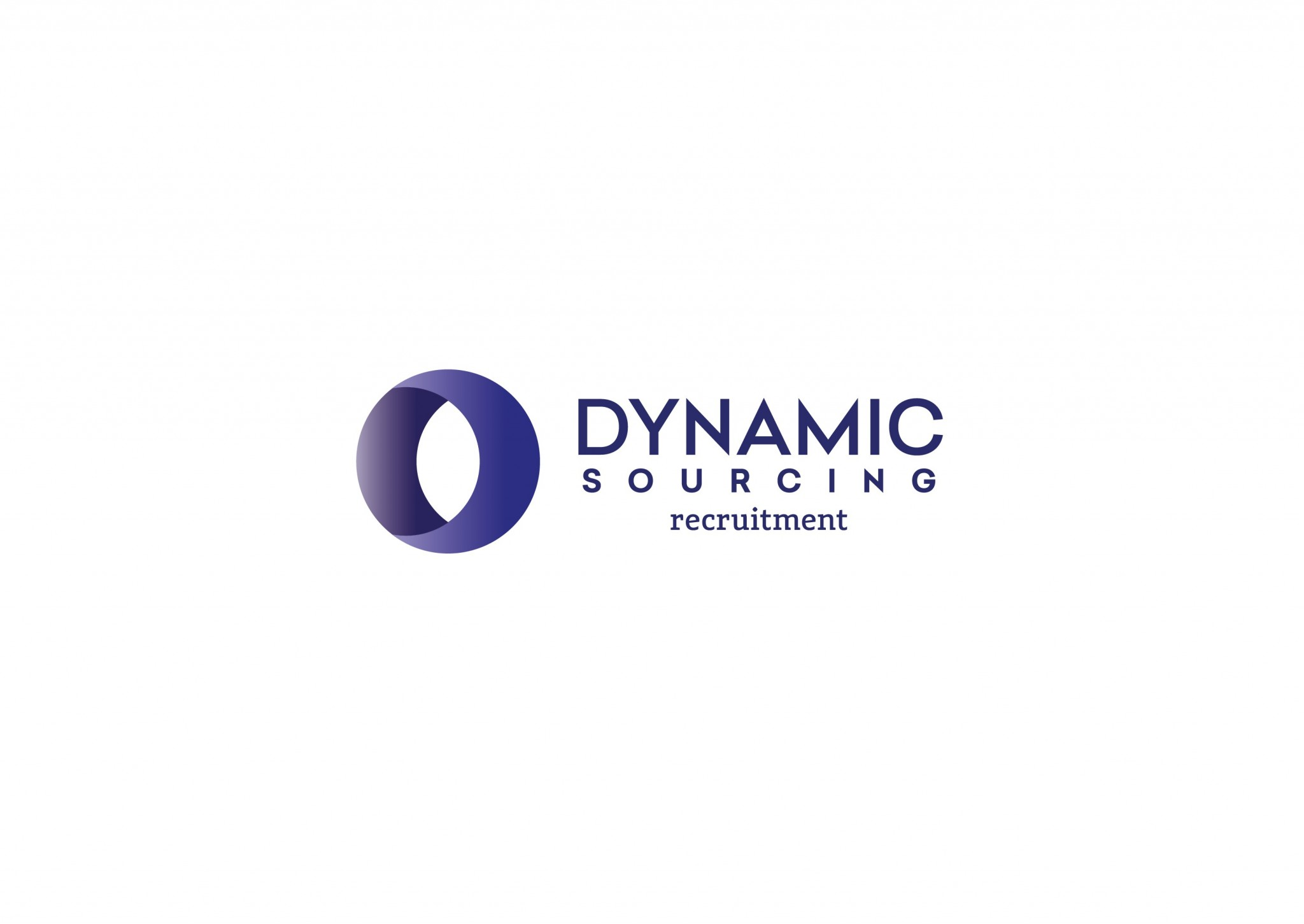 Dynamic Sourcing Brand Design 2