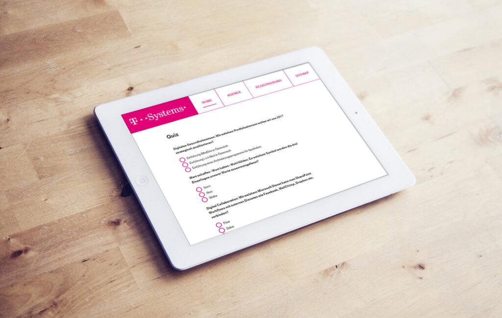 Web Design Coventry