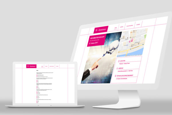 Web Design Coventry