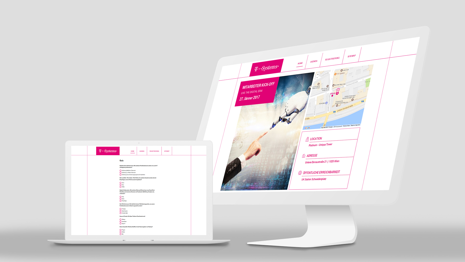 web_design_coventry