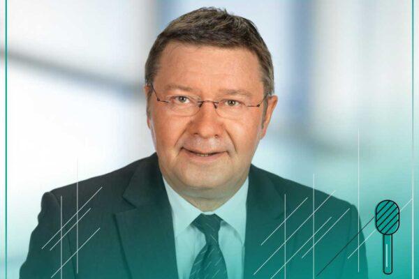 Interview with Anton Jenzer, CEO of VSG Direktwerbung
