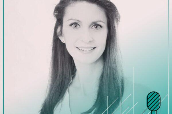 Interview with Monika Thomasberger, Senior Expert Marketing Communications, Telekom Deutschland
