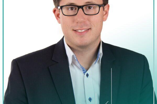 Interview with Robert Staubmann, Senior Product Manager Dialog & Daten, HEROLD Business Data