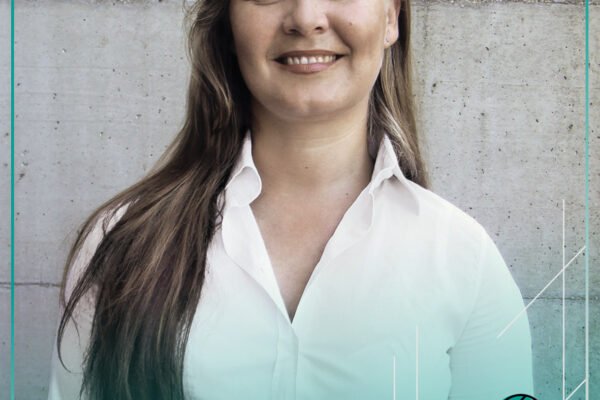 Interview with Susanne Kelz-Schmid, Marketing Specialist, Leykam Let's Print Holding 1