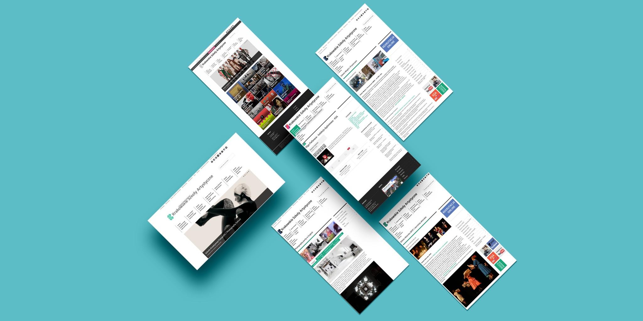 web_design_coventry
