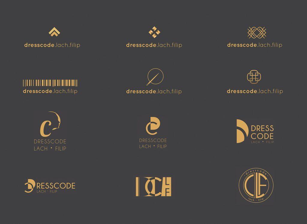 Graphic Design Coventry