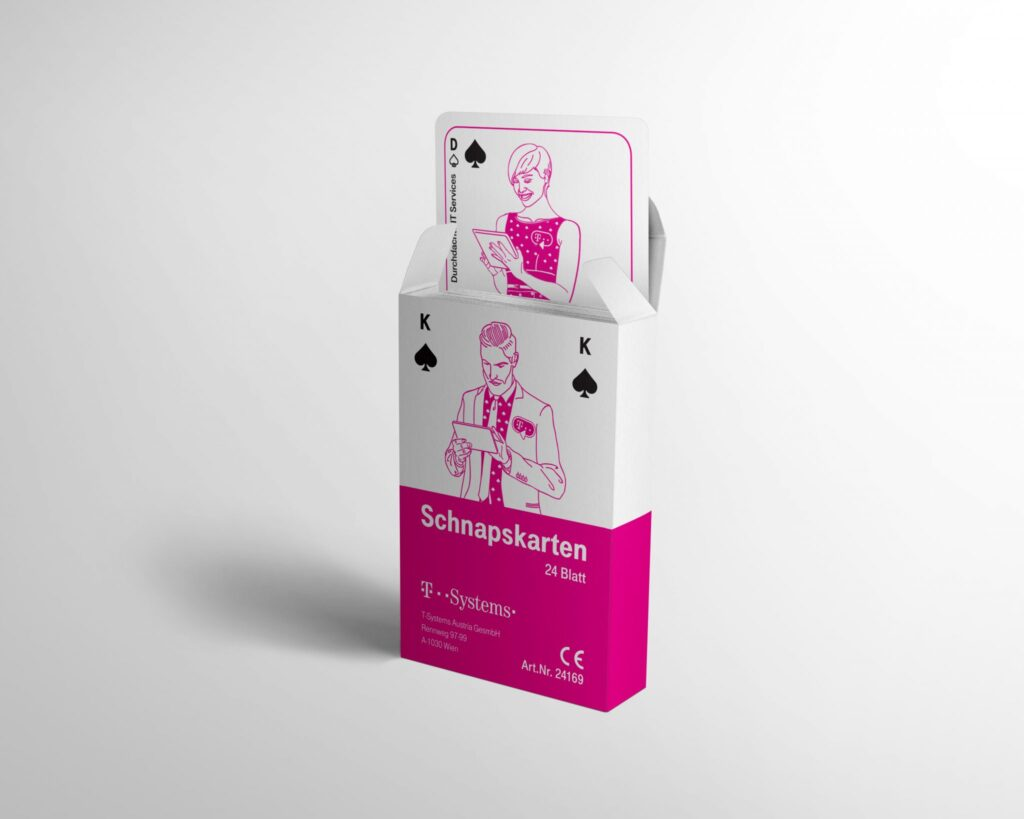playing-cards-3