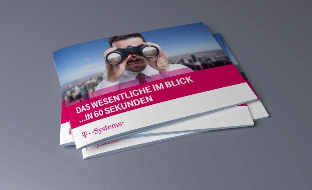 Portfolio Brochure 3