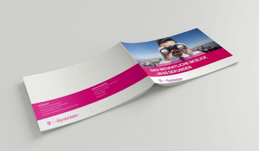 Portfolio Brochure 4