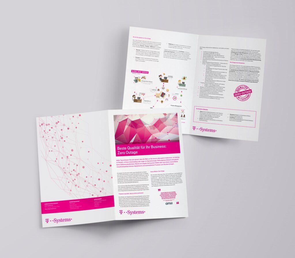 portfolio-flyers-3