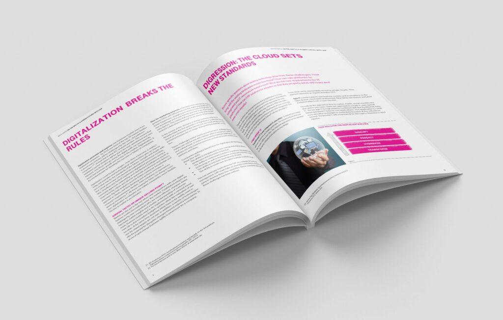 SAP White Paper 1