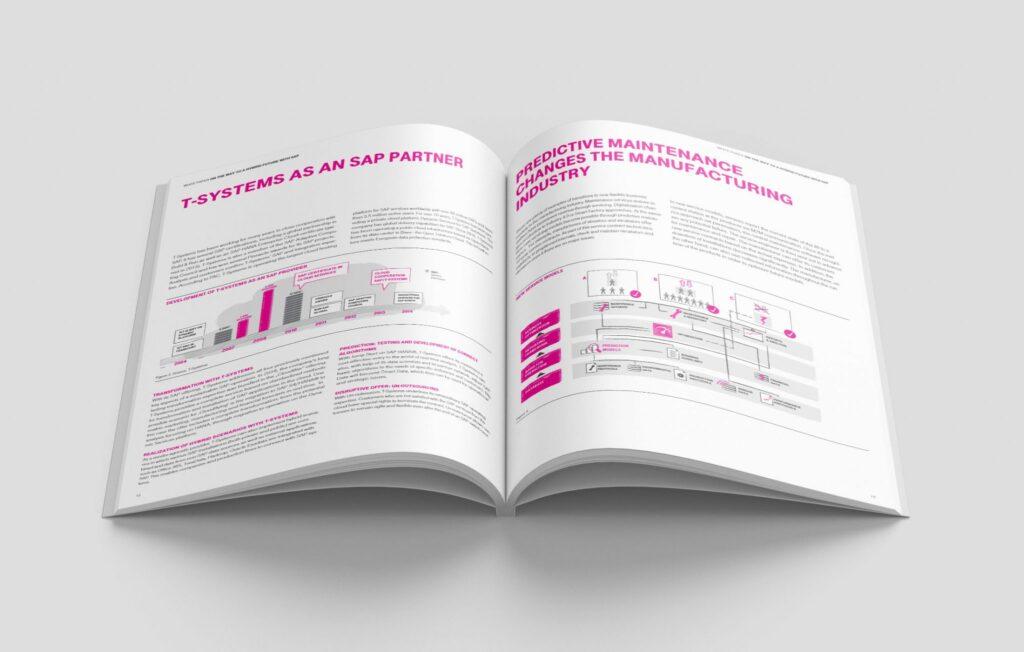 SAP White Paper 2