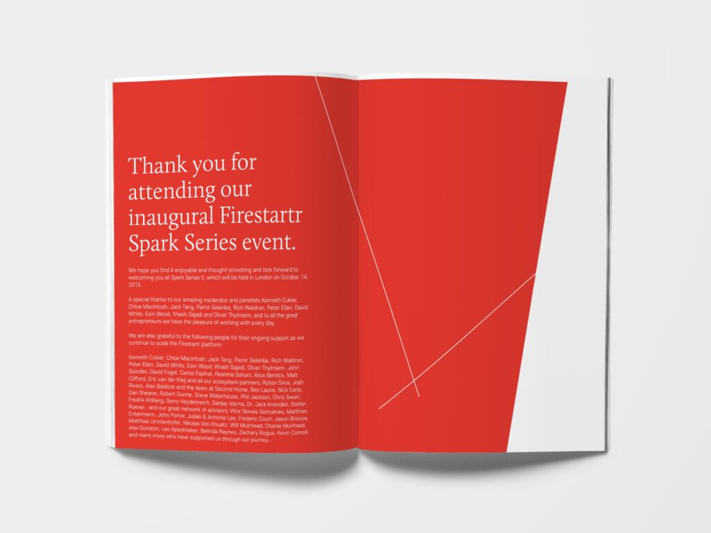 the-firestartr-spark-series-2-0-brochure-8