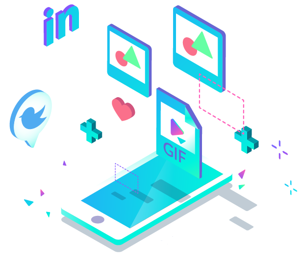 social-media-management-02