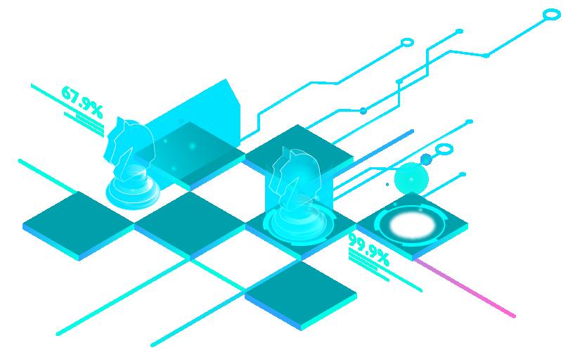technology-marketing-01