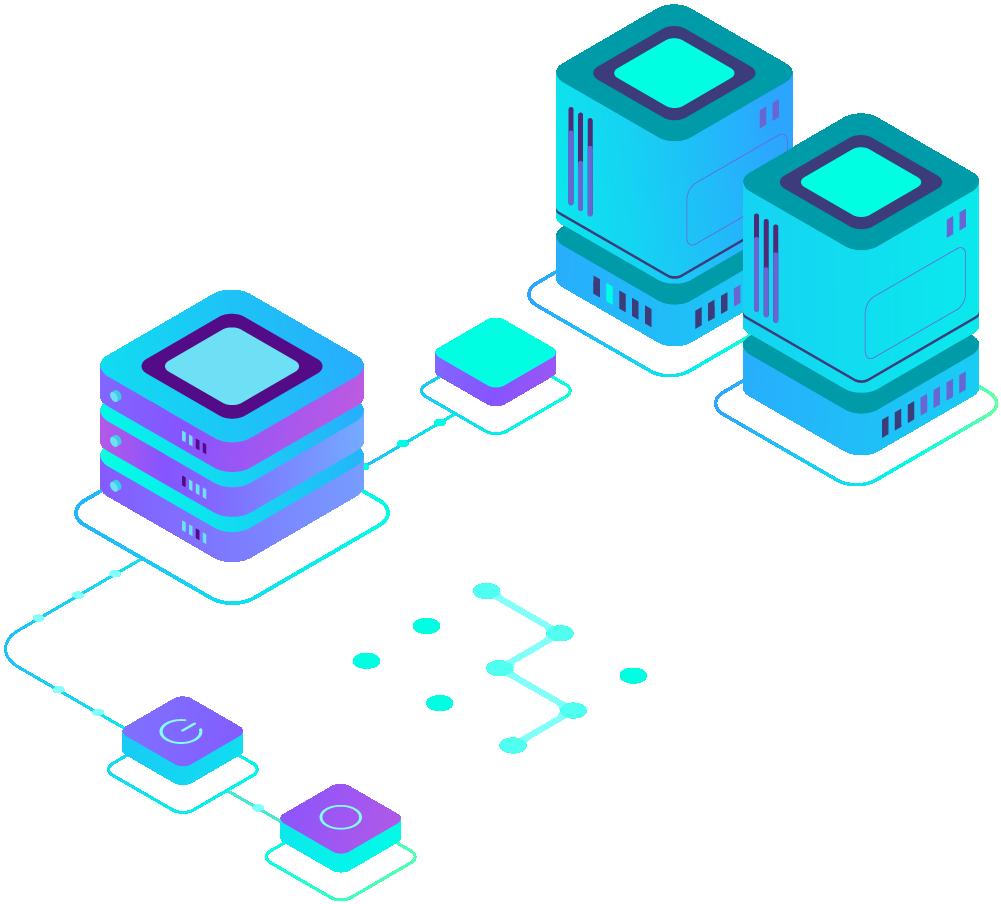 technology-marketing-03