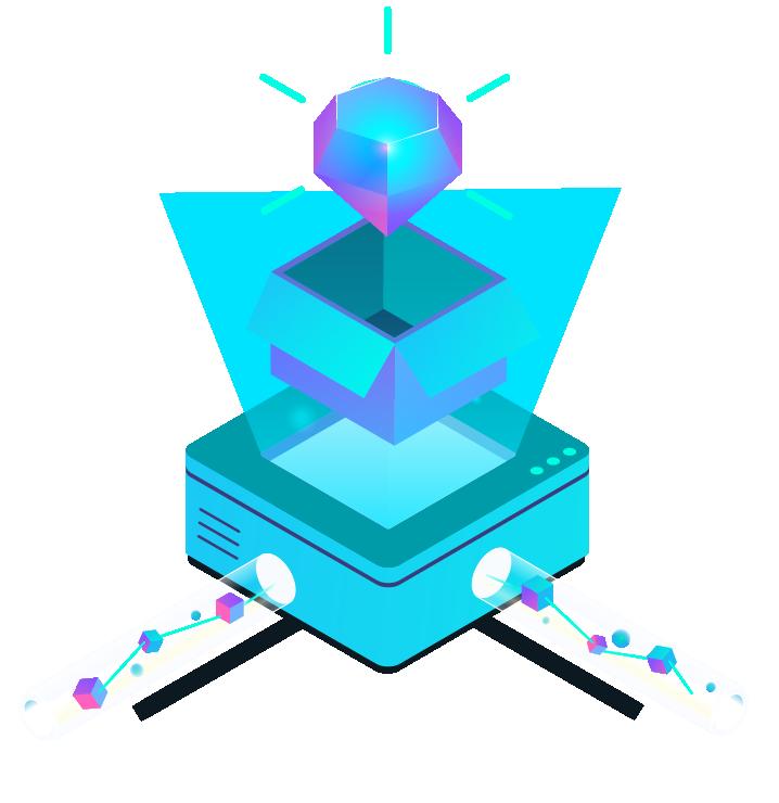 web-design-04