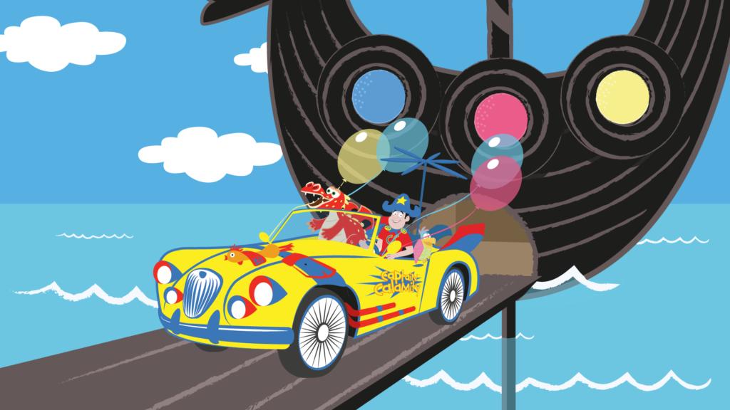 the-captain-calamity-adventures-06
