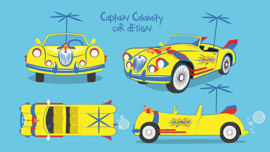 the-captain-calamity-adventures-09