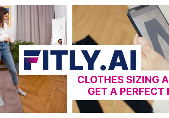 FITLY-AI-Online-Video-Ad-Perfect-Fit