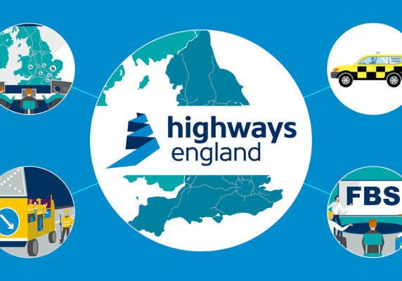 Highways England_thumbnail_v2_720p