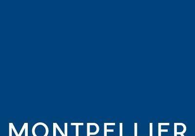 MONTPELIER PR logo