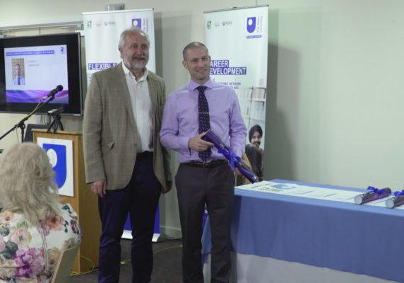 OUBS - Student & Alumni Awards - Alexander Jelley_Scott Harris_00041