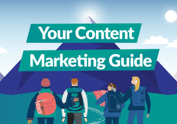 Your_Content_Marketing_Agency